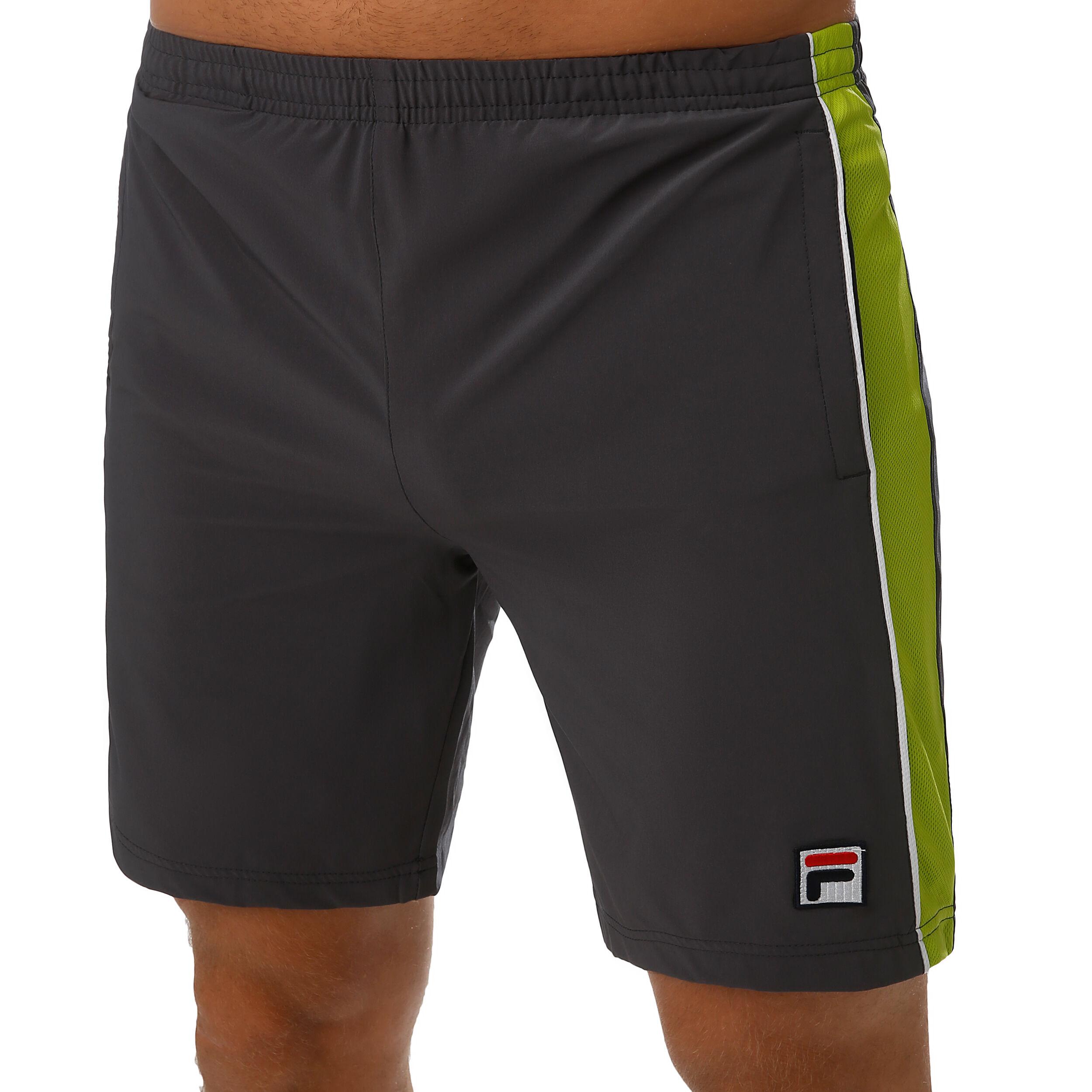 FoncéVert Hommes Hommes Shorts Shorts Bleu Falco FoncéVert Bleu Falco ZTukPOXi