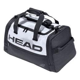 Djokovic Duffle Bag