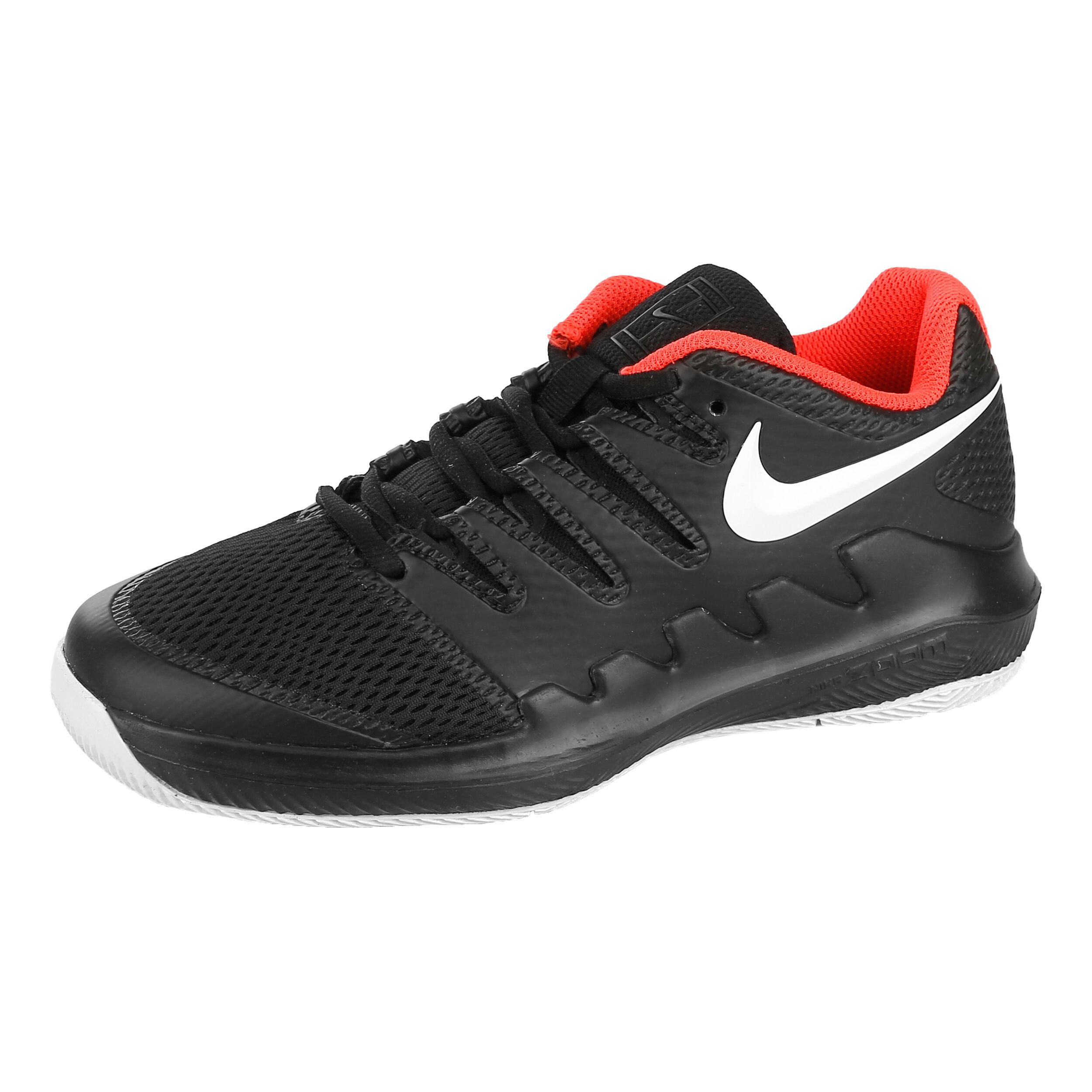 chaussure de tennis adidas junior