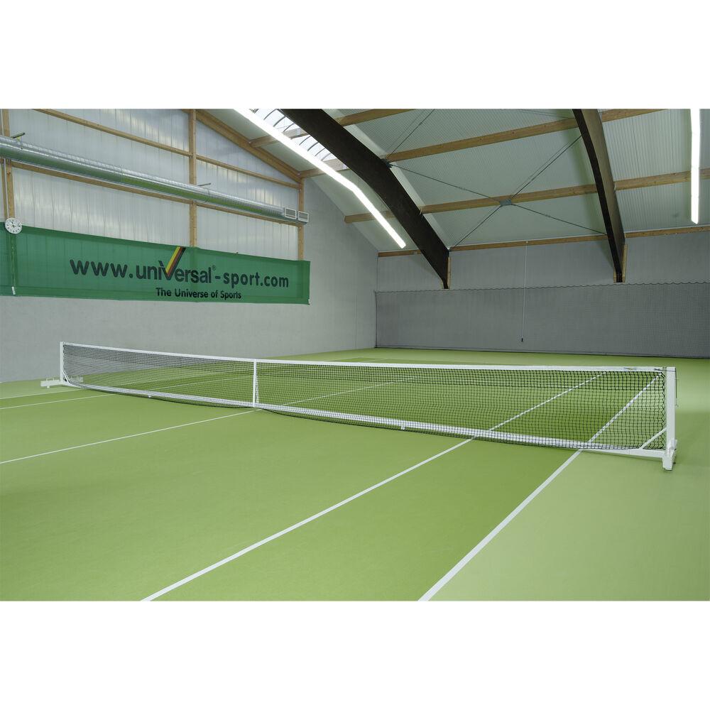 Court Royal II Filet De Tennis