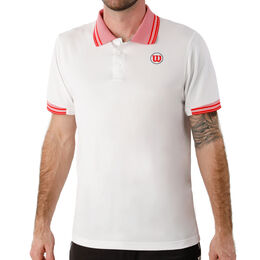 Pro Staff Classic Tippd Polo Men