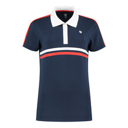 Heritage Sport Polo Women