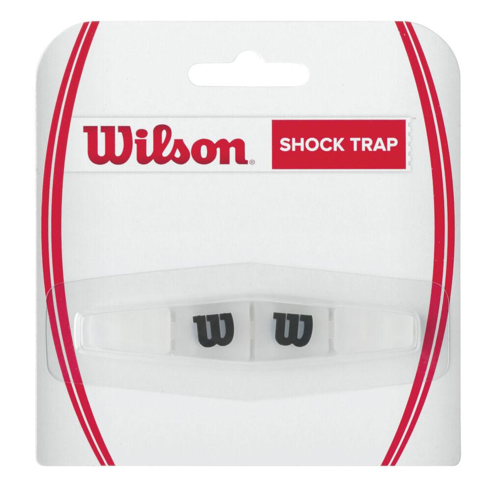 Shock Trap Antivibrateur Pack 1 Unité