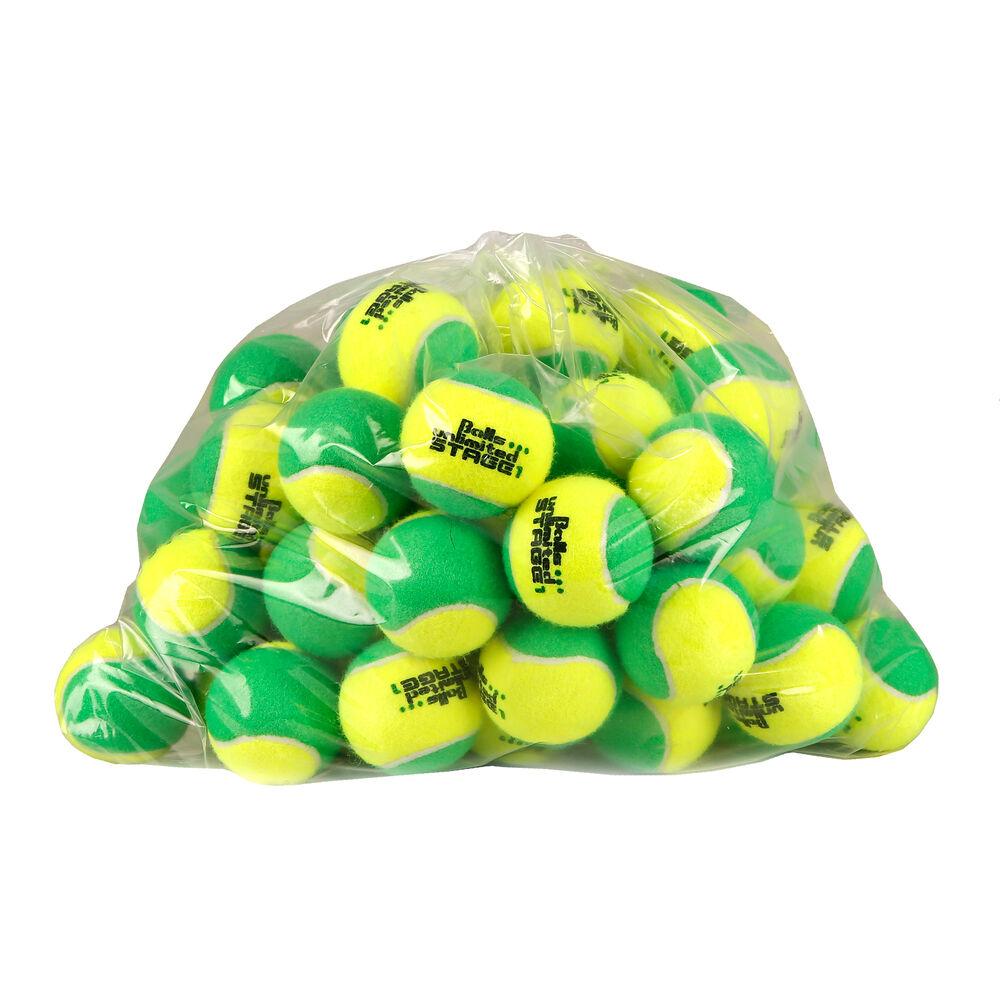 Stage 1 Sac De 60 Balles