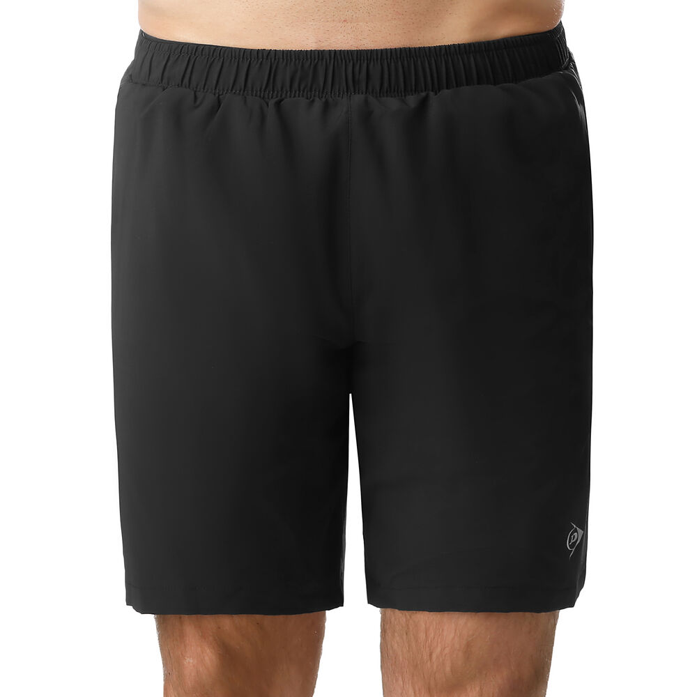 Woven Shorts Hommes