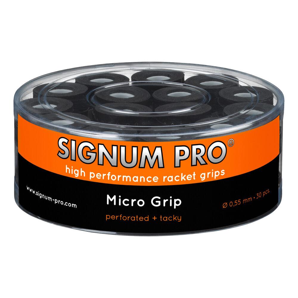 Micro Grip Pack De 30