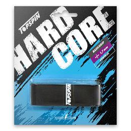 Hardcore Basic Grip 1er schwarz