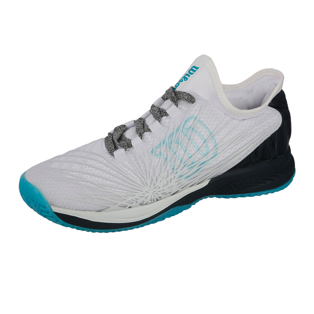 Kaos Soft 2.0 Chaussures de tennis Femmes