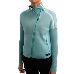 Z.N.E. Heartracer Parley Jacket Women