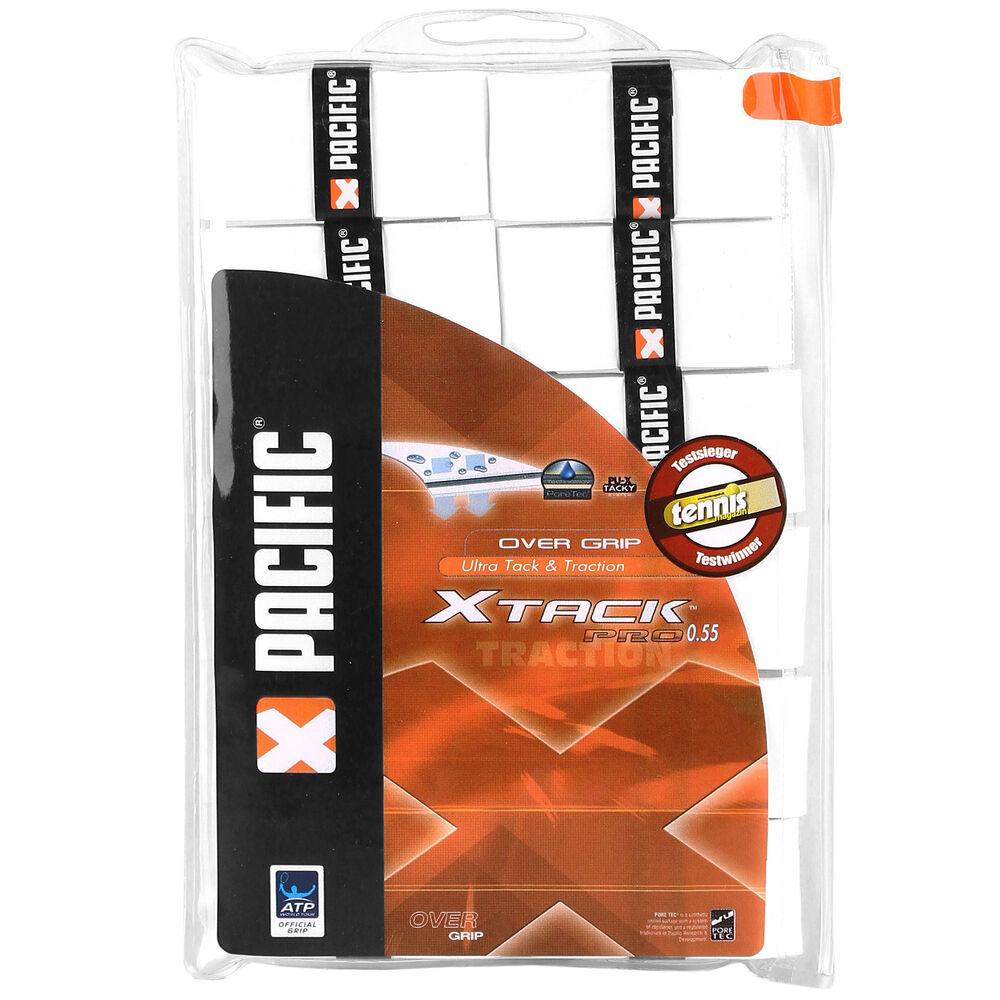 X Tack PRO Pack De 12