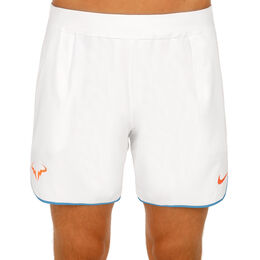 "Rafael Nadal Flex Gladiator 7"" Short"