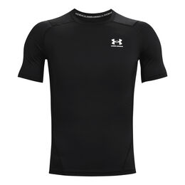 Heatgear Comp Shortsleeve
