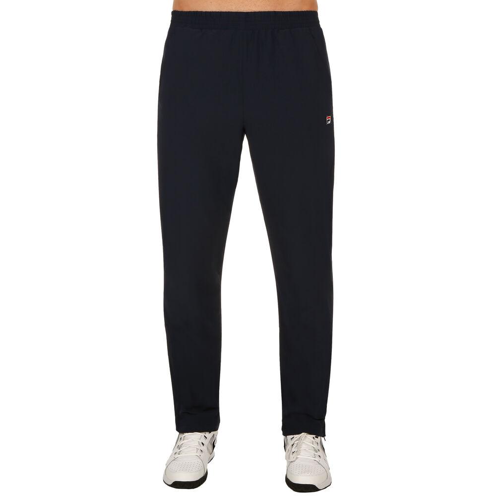 Pro 2 Pantalon Survêtement Hommes