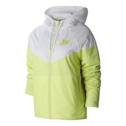 Sportswear Windrunner Jacket Women
