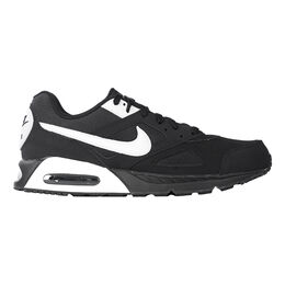 Air Max Ivo Men