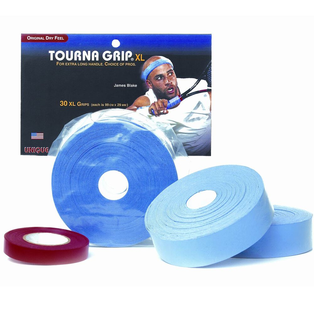 Grip XL Pack De 30
