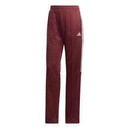 New A Wide Pant Women