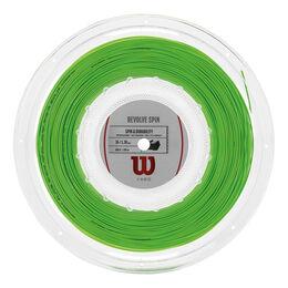 Revolve Spin 200m grün