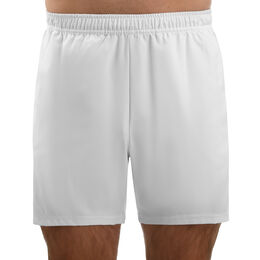 Court Dry 7in Tennis Shorts Men