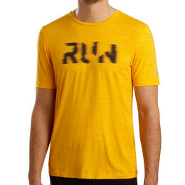 One Series Running Activchill Shortsleeve Tee Men