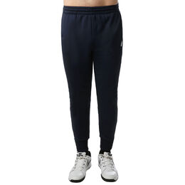 Tennis Teams PL Pants Men