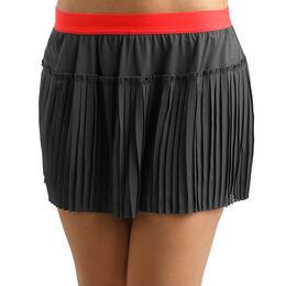 MatchCode Skirt 13-Inch Women