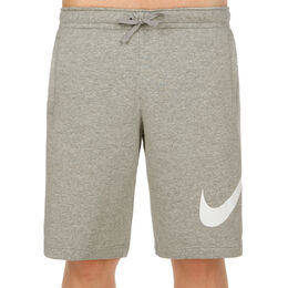 Sportswear Short Men
