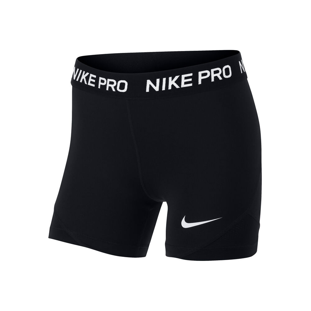 Pro Shorts Filles