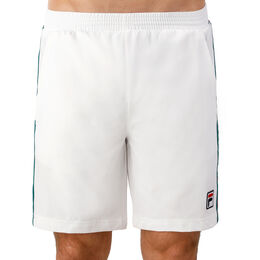 Adam Shorts Men