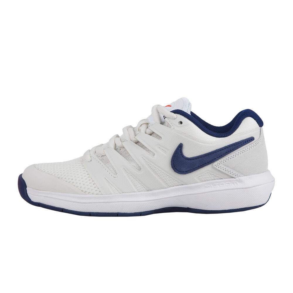 Air Zoom Prestige Carpet Chaussures de tennis Enfants