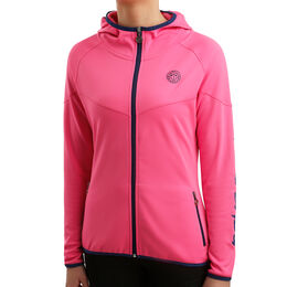 Inga Tech Jacket Women
