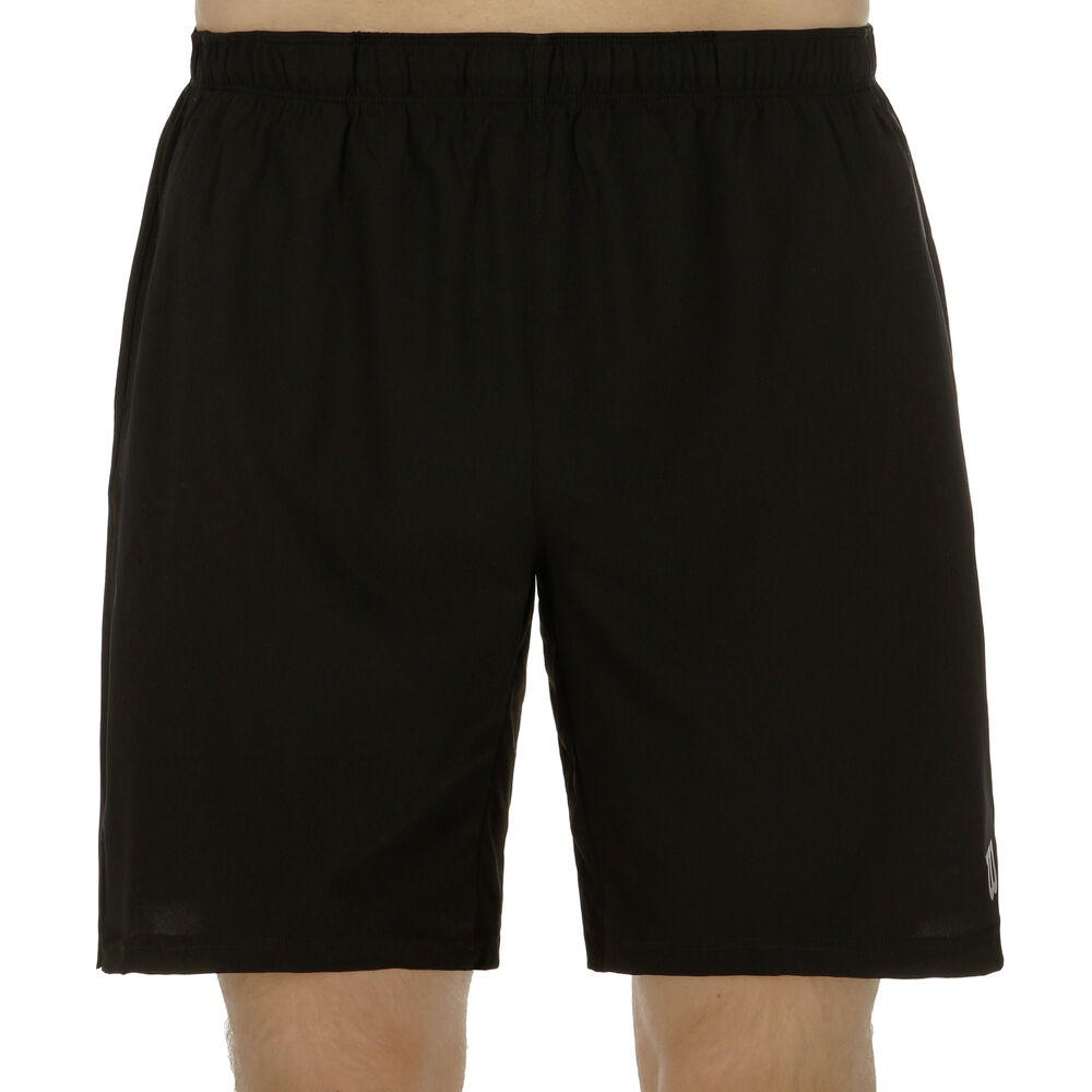 Rush 9 Woven Shorts Hommes