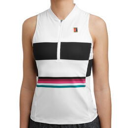 Court Dri-FIT Power Slam Tank Women