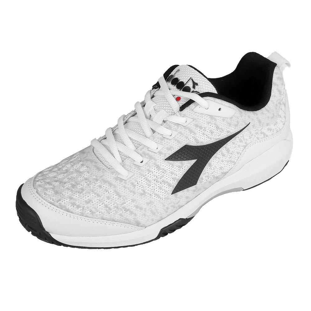 Star Shot AG Chaussures de tennis Hommes