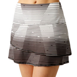 Love Line Long Skirt Women