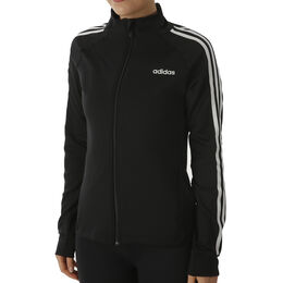D2M 3-Stripes Track Top Women