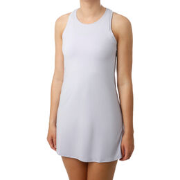 Court Dry Tennis Dress Women