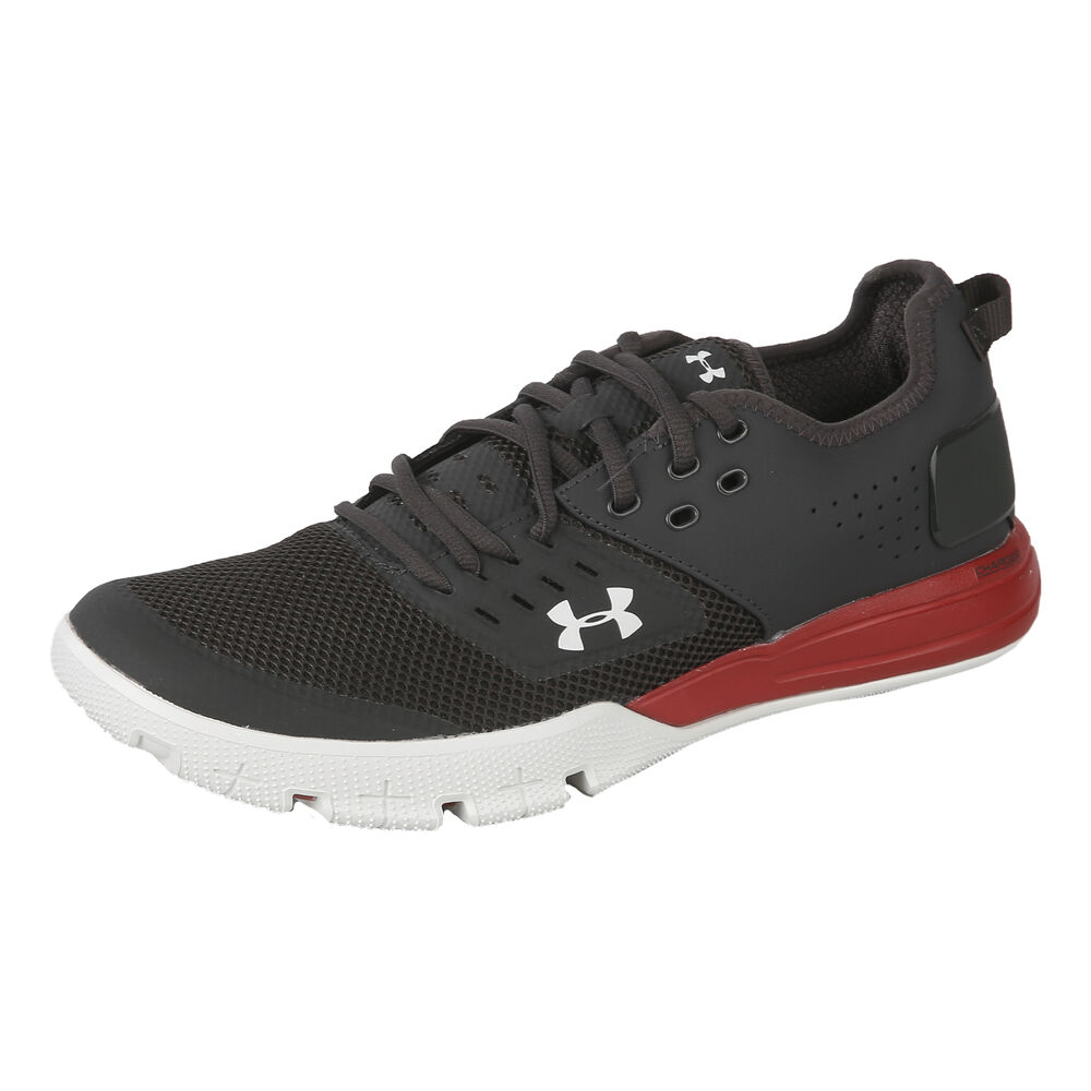 Charged Ultimate 3.0 Chaussure Fitness Hommes