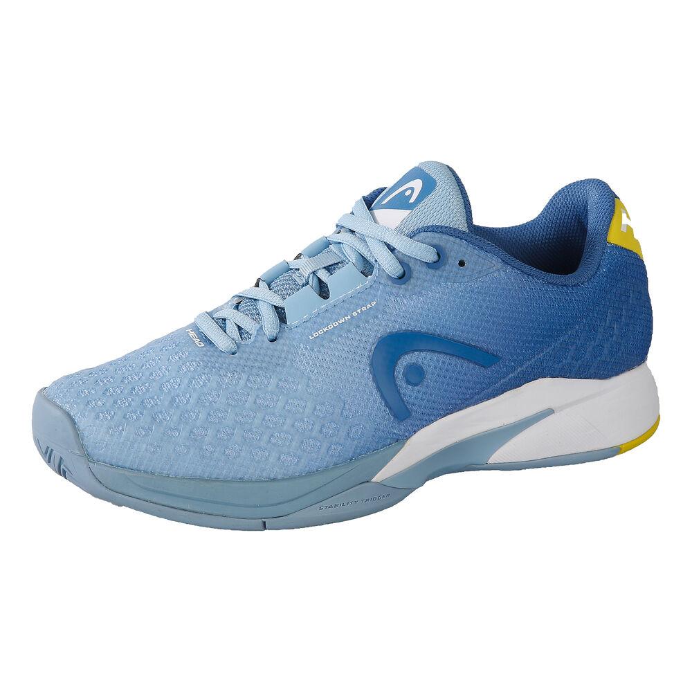 Revolt Pro 3.0 Chaussures de tennis Femmes
