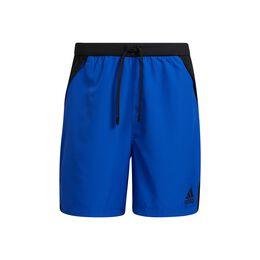 AM Woven Shorts