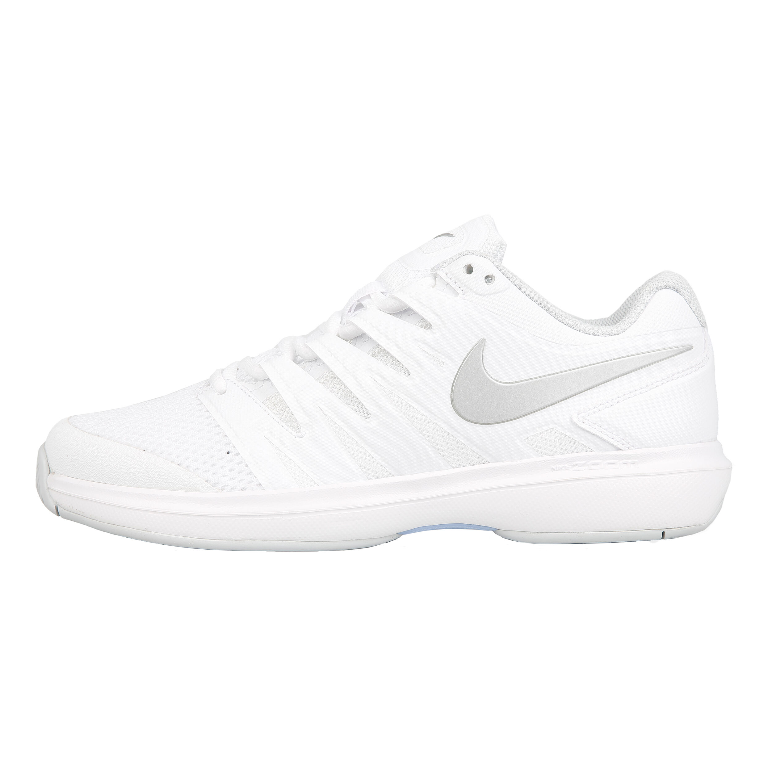 Nike Air Zoom Prestige Chaussures Toutes Surfaces Femmes