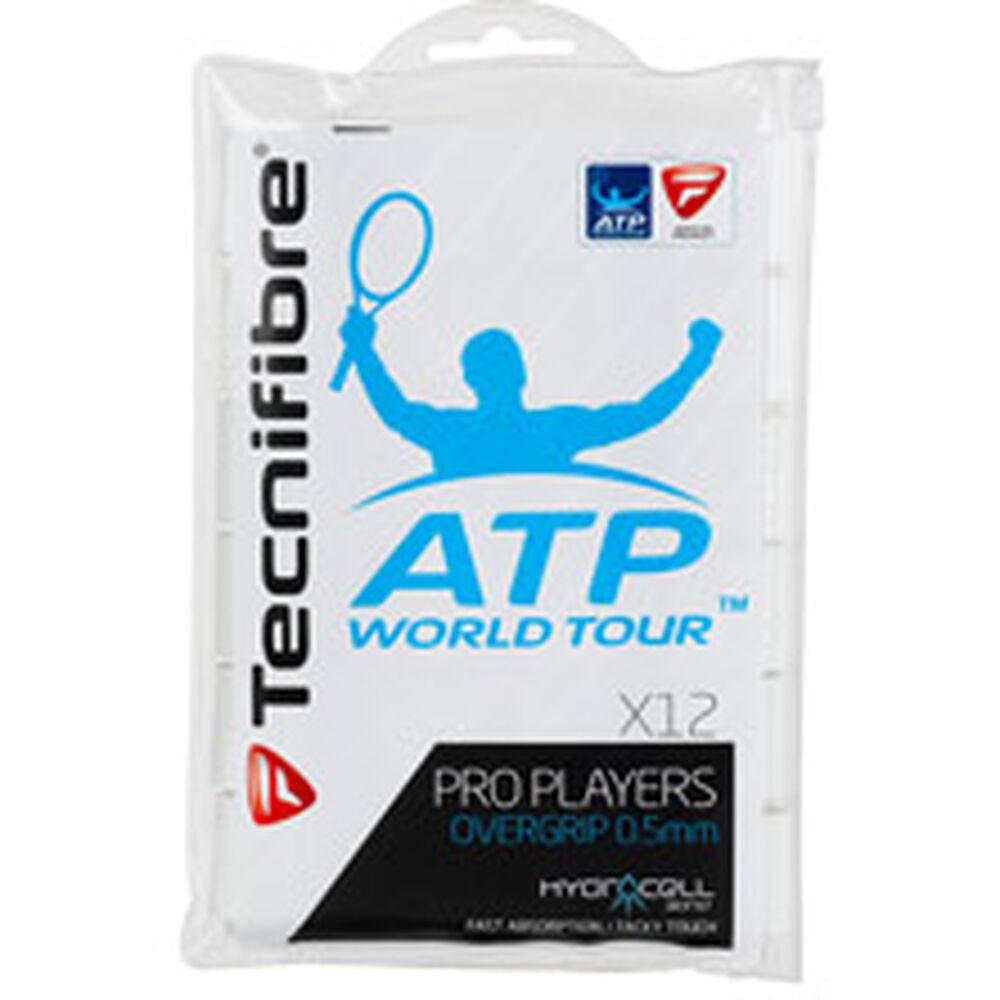 Pro Players ATP Pack De 12