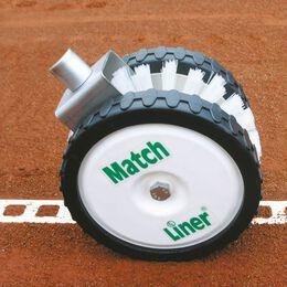 """Linienkehrmaschine """"Match Liner"""" (ohne Stiel)"""