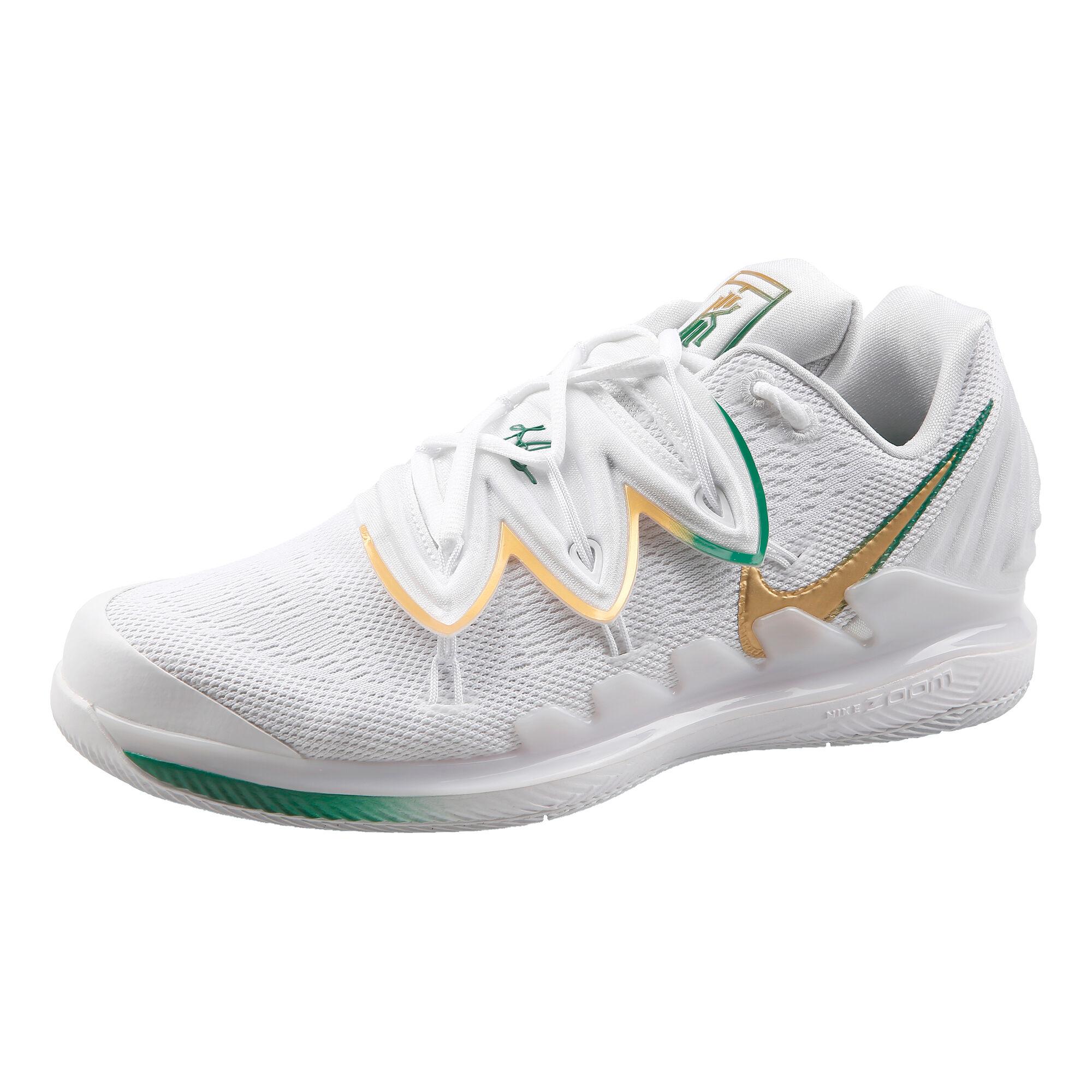 e2907e3fcbda Nike; Nike; Nike; Nike; Nike; Nike; Nike; Nike; Nike; Nike; Nike. Air Zoom  Vapor X Kyrie ...