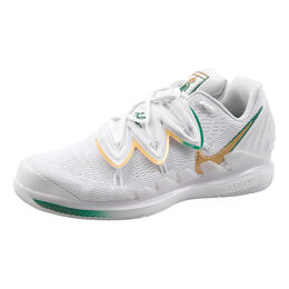 Air Zoom Vapor X Kyrie V Men