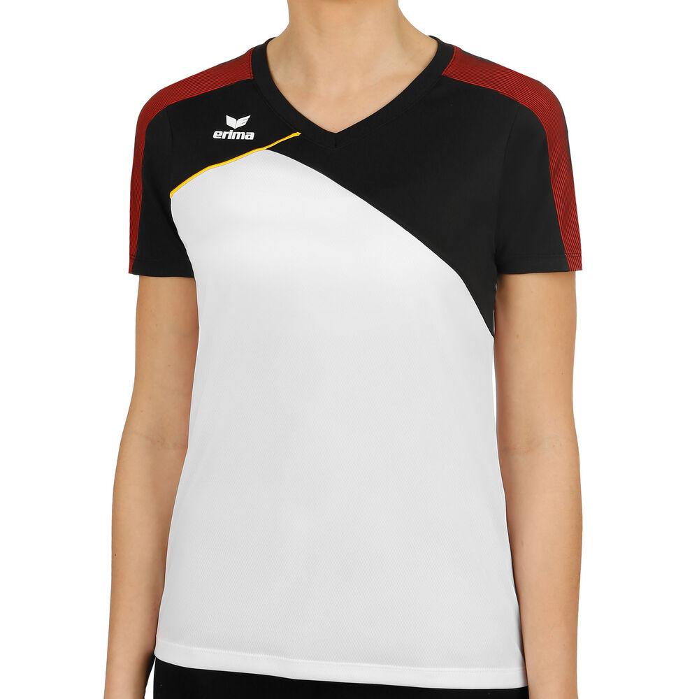 Premium One 2.0 T-shirt Femmes