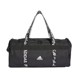 4 Athlets Duffel