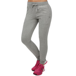 Jogger Pant Heather Women