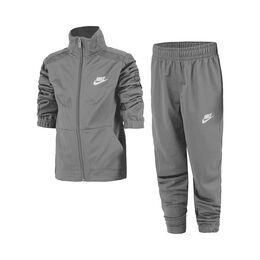 Sportswear HBR Tracksuit Boys