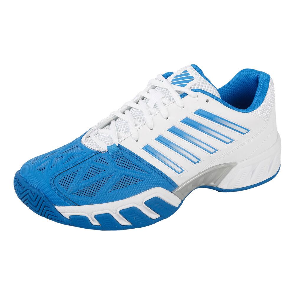 Big-Shot Light 3 Chaussures de tennis Hommes